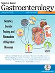 Gastrojournal_cover
