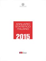 ISTAT-2015