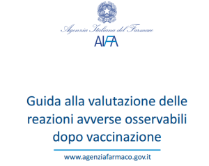 AIFA-guida-vaccini