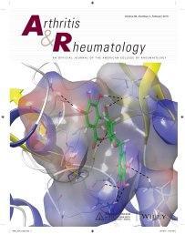 arthritis-journal-cover