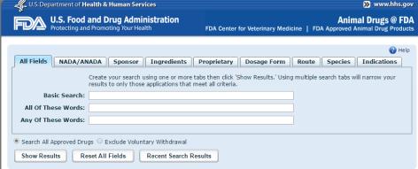 Animal_Drugs_FDA