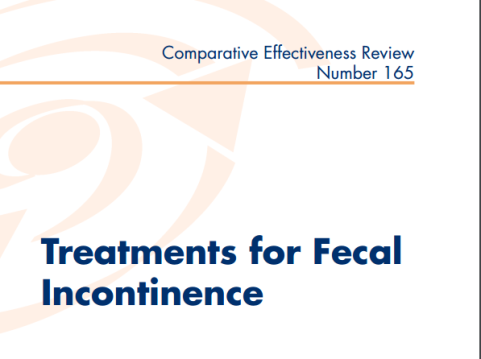 fecal_incontinence