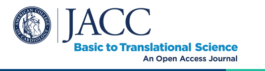 JACC-Translational-Science