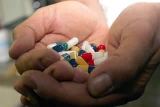Mix_farmaci