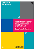 paediatric-emergency-triage-cover