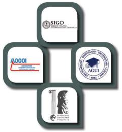 SIGO-logo