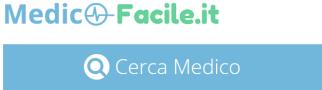 MedicoFacile