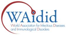 WAidid-logo