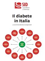 Diabete in italia