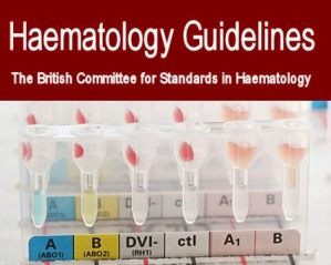 Ematology_guidelines