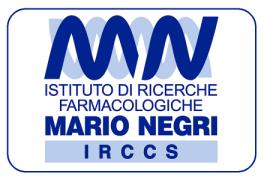 Mario-Negri