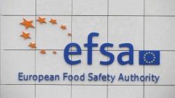 EFSA-logo