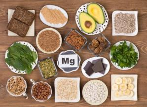 foods-containing-magnesium
