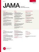 JAMA-cover