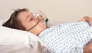 pediatric anesthesia guideline