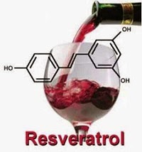 resveratrolo