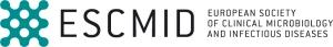 Logo ESCMID
