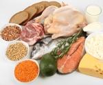 proteine-vegetali