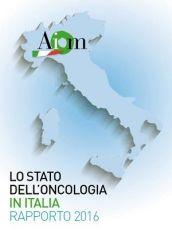 2016_rapporto_oncologia