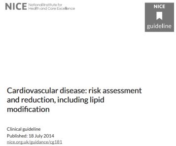 cardiovascular-disease-risk
