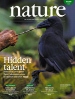 cover_nature-9-16