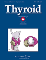 thyroid-sept-issue
