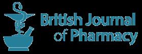 britjpharm-logo
