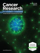 cancer-research22-cover