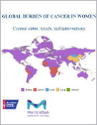 cancer-women