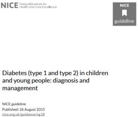nice-diabetes