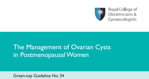 ovarian-cysts