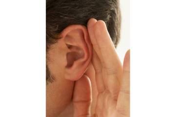 anemia-hearing-loss
