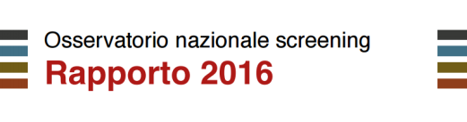ons-rapporto-2016