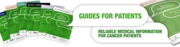 ESMO Patients Guides