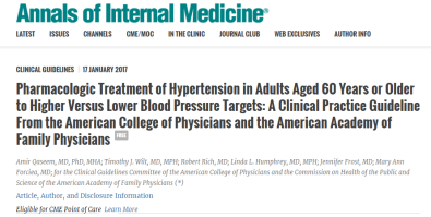 hypertension_adults