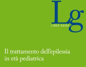 Linee guida epilessia_cover