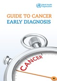 cancer_diagnosis
