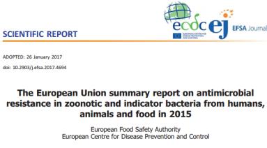 ecdc-report