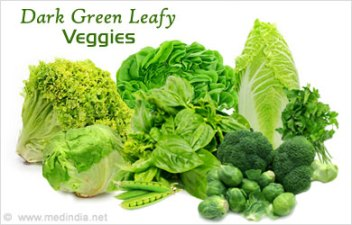green-leafy-veggies