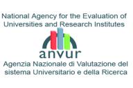 logo_anvur