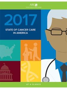 2017-report-ASCO