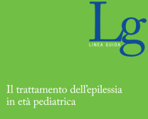 epilessia-pediatria