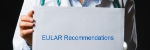 EULAR Recommendations