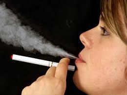 fumo-ragazzi