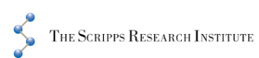 script.institute-logo