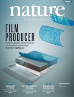 cover_nature4-17