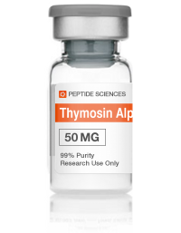 thymosin_alpha-1