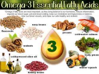 acidi-grassi-omega-3
