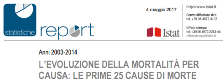 ISTAT-cause-morte