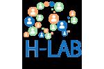 h-lab-logo